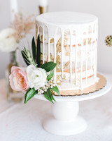 vanilla wedding cakes amy golding