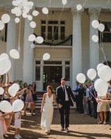 wedding-brunch-ideas-balloon-exit-0416.jpg