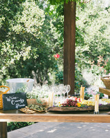 wedding-brunch-ideas-cocktail-bar-0416.jpg