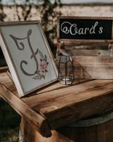 wedding gift tables suzy goodrick