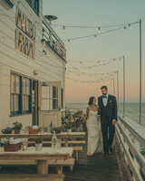 wedding-trends-2015-unique-venues-1215.jpg