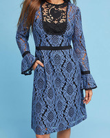 winter mother of the bride mob dresses nanette lepore