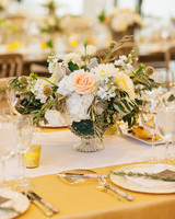 aiasha-charles-wedding-centerpiece-0514.jpg