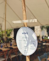 anna-ania-wedding-menu-069-s112510-0216.jpg