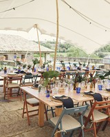anna-ania-wedding-tent-068-s112510-0216.jpg