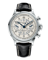 baume-mercier-watch-capeland-10006-0514.jpg