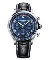 baume-mercier-watch-capeland-10065-0514.jpg