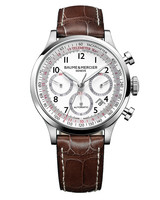 baume-mercier-watch-capeland-10082-0514.jpg