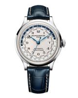baume-mercier-watch-capeland-10106-0514.jpg