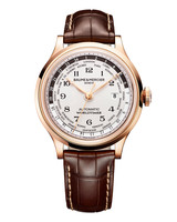 baume-mercier-watch-capeland-10107-0514.jpg