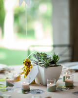 becky-derrick-wedding-centerpieces-0714.jpg