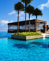 best beach honeymoons alila hotels