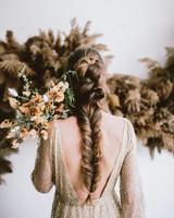 braids alyssa mcelheny photograph