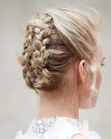 bridal-market-04-lela-rose-1648-d112627.jpg