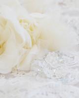 bridal-market-inspiration-marchesa-0415.jpg