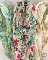 bridal-party-gifts-patterned-scarf-0416.jpg