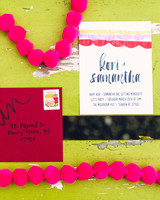 bridal shower invitations danfredo