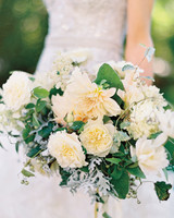 bride-bouquet-004817-r-1-013-mwds110148.jpg