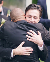 cacee-donald-best-man-hug-113-wds110101.jpg