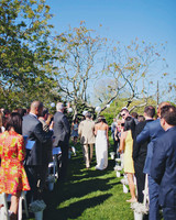 casey-ross-wedding-dad-548-s111514-1114.jpg