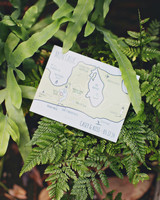 casey-ross-wedding-map-009-s111514-1114.jpg