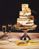 cat-vince-wedding-cake-047-s112646-0216.jpg