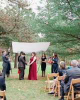 celeste-elizabeth-wedding-ceremony-0514.jpg