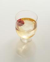 cocktails-plum-blossom-134-d111018-0514.jpg