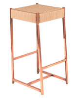 copper-registry-danish-weave-stool-0116.jpg