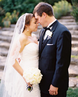 courtney-chris-rw0213-926001889-r1-e001.jpg