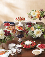 dessert-buffet-187-bracket-01-mwd109166.jpg