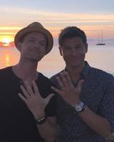 engaged-instagram-nph-david-burtka-0316.jpg