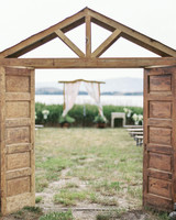 erin-jj-wedding-doorway-48-s111742-0115.jpg