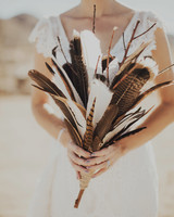 fall wedding bouquets katie branch