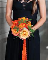 hanna-bret-bouquet-details-0091-s111676.jpg