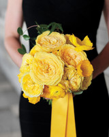 hanna-bret-bouquet-details-0096-s111676.jpg