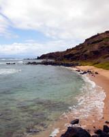 hawaii-beaches-sandy-beach-molokai-0515.jpg
