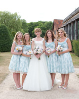 hayley-andrew-wedding-bridesmaids2-0714.jpg
