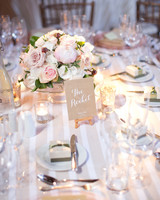 hayley-andrew-wedding-centerpieces-0714.jpg