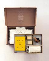 holiday-gift-guide-bride-bento-box-1215.jpg