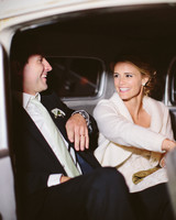 jamie-alex-wedding-car-327-s111544-1014.jpg