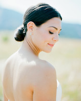 jamie jon wedding bridal updo