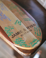 jamie-ryan-wedding-oar-102-s111523-0914.jpg