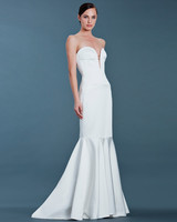 jmendel-fall2016-wedding-dress-8-harper.jpg