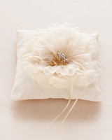 katie-james-ring-pillow-056-1-mwd108944.jpg
