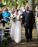 kelly-marie-dave-wedding-ceremony2-0414.jpg