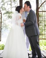 kelly-marie-dave-wedding-ceremony3-0414.jpg