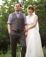 kelly-marie-dave-wedding-portrait2-0414.jpg