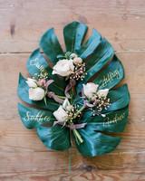 lian-erween-hawaii-wedding-0103-s112268.jpg