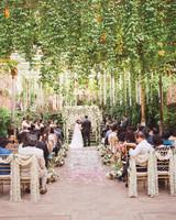 lian-erween-wedding-hawaii-0744-s112268.jpg